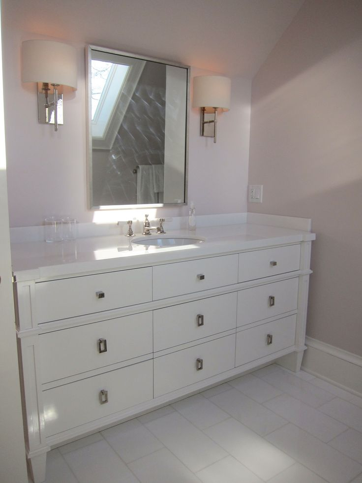 Custom Bathroom Vanities Connecticut 92 best bathrooms - vanities images on pinterest | bathroom ideas