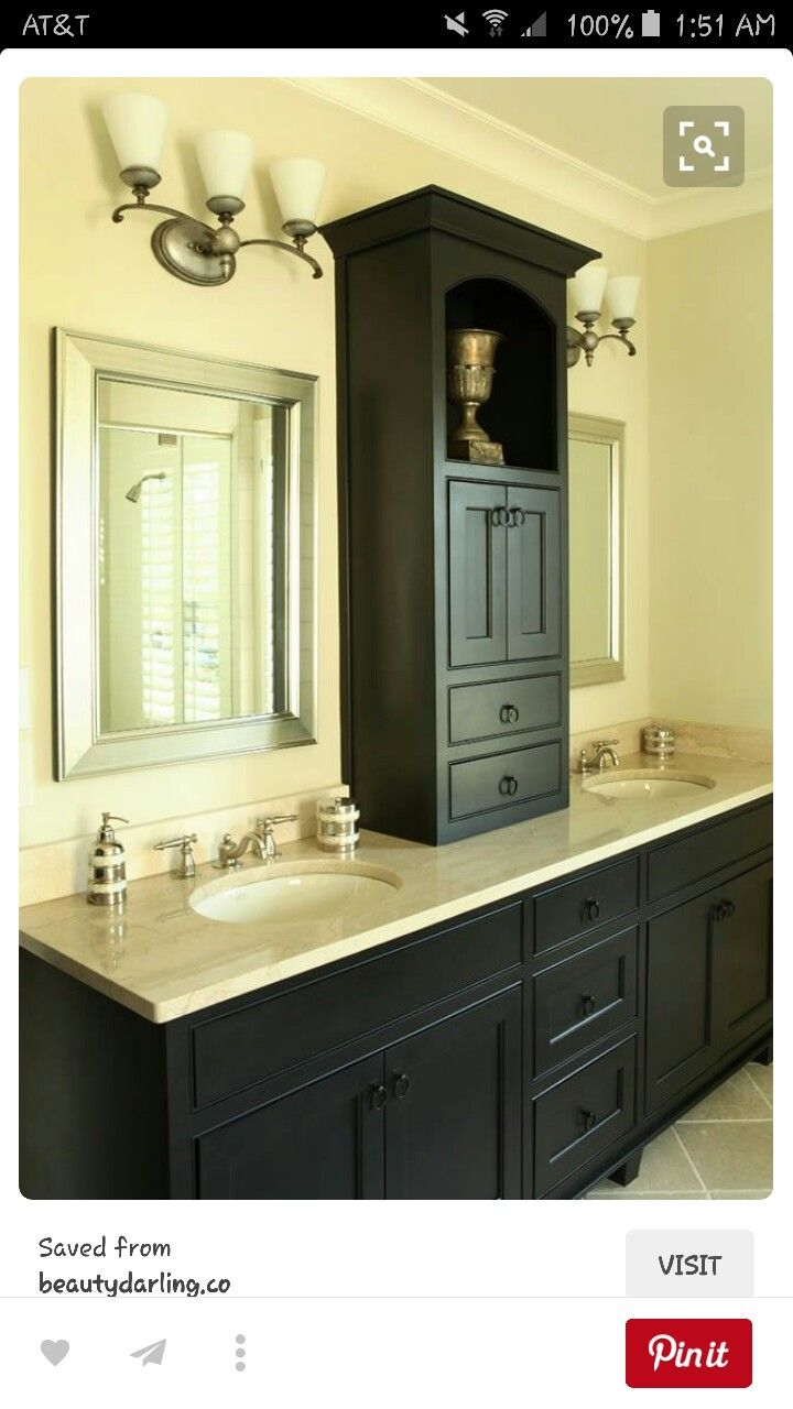 29 best For my next home images on Pinterest   Home ideas, For the ...