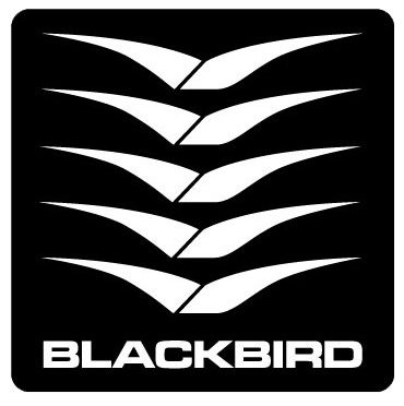 #ATProfessional - Acoustic Technologies' Blackbird Series: so named because many of them fly, AT's Blackbird True Line Array Series is extremely versatile and flexible. #linearray #logos #soundsystem