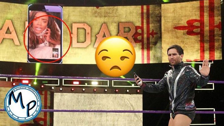 @cedricalexander1 vs @noamdar  from #WWERAW last week . . https://youtu.be/G1m7wZzjFgI . . . #prowrestling #wrestling #professionalwrestling #indiewrestling #mma #fight #mixedmartialarts #fighting #youtube #youtuber #content #contentcreator #wwe @wwe #RAW #205Live #NoamDar #CedricAlexander #AliciaFox