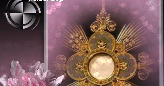 Santa Misa  - Domingo XXXIII del Tiempo Ordinario 13 de noviembre de 2016 Preside: Rvdo. Xavier Pagès, pbro. Desde la parroquia de Santa...