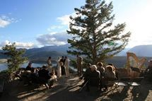 Find affordable wedding venues in Colorado. Budget and inexpensive weddings are easy to plan with our list of cheap wedding venues. Compare price, size & amenities.