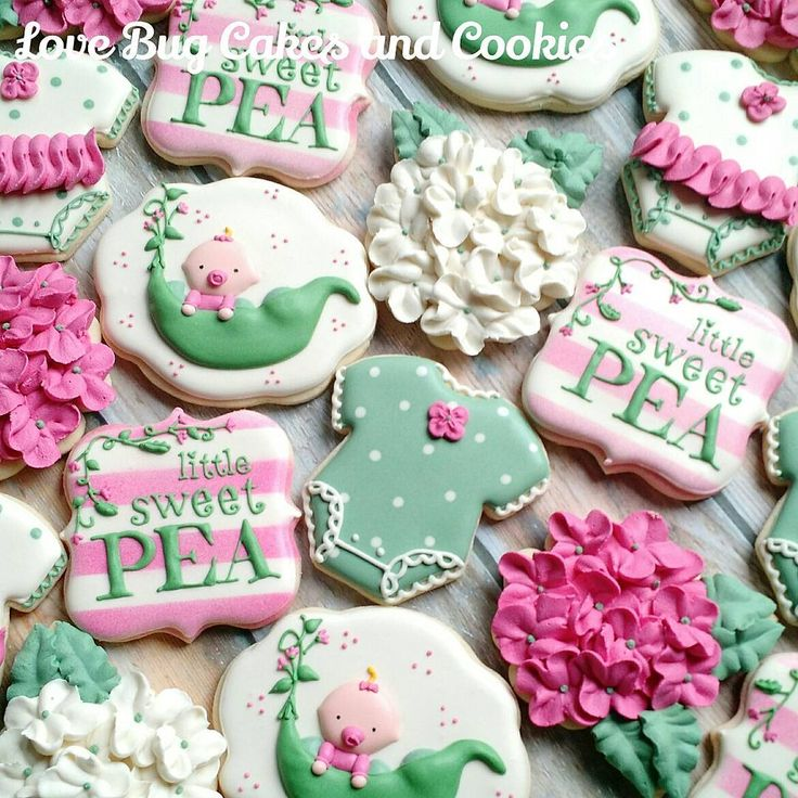 Find This Pin And More On Baby Shower Ideas U0026 Recipes By Abakerbakes.