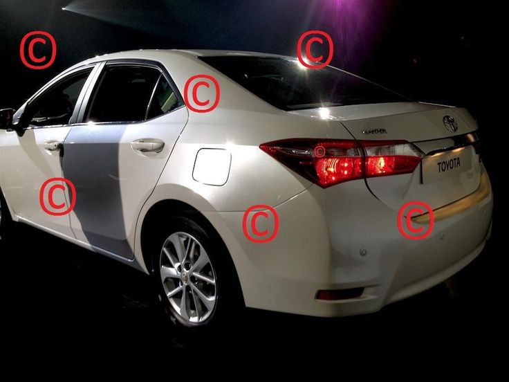 2014 Toyota Corolla leaked image http://www.toyotaofalbany.com/new-inventory/index.htm?model=Corolla=Corolla=Toyota=Toyota