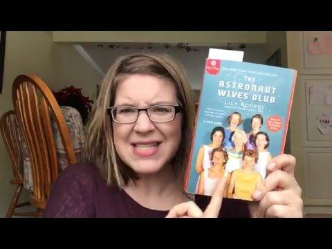 Book Club Suggestions... - Mommy's Weird | Parenting, Recipes and Reviews