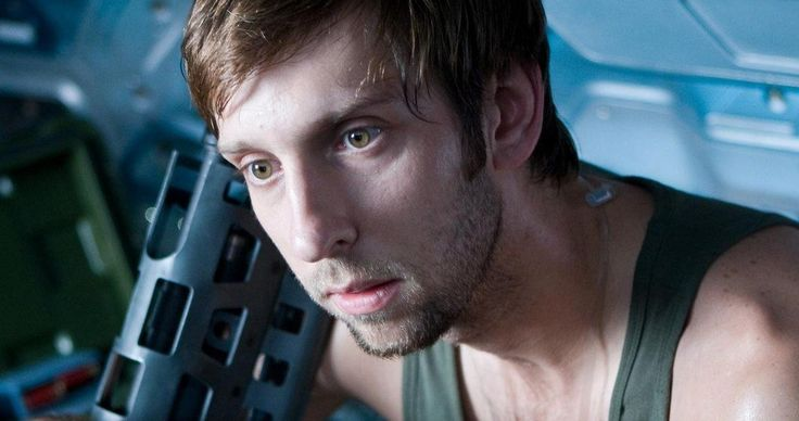 Avatar 2 Will Bring Back Joel David Moore as Norm Spellman -- Joel David Moore has been confirmed to reprise his role as scientist Norm Spellman in all of the Avatar sequels, which start filming next year. -- http://movieweb.com/avatar-2-movie-sequels-cast-joel-david-moore/