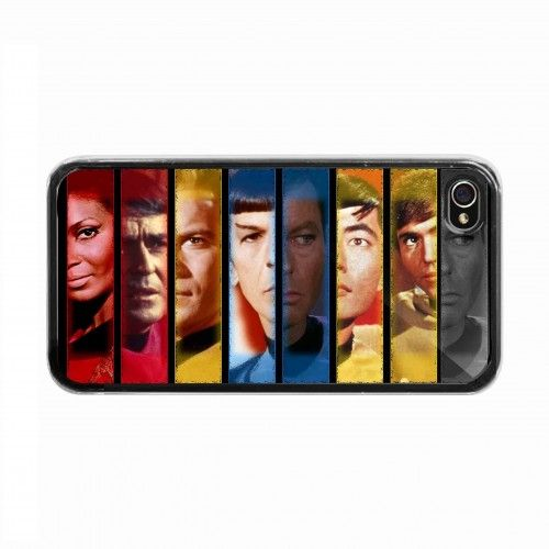 Long live star of star trek  iPhone 4 4s or iPhone 5 case. #accessories #case #cover #hardcase #hardcover #skin #phonecase #iphonecase #iphone4 #iphone4s #iphone4case #iphone4scase #iphone5 #iphone5case #iphone5c #iphone5ccase   #iphone5s #iphone5scase #movie #startrek #dezignercase