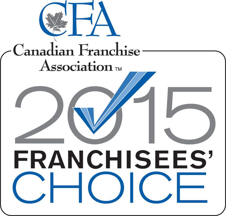 Speedpro Canada is thrilled to have this honor for the 3rd straight year in a row!