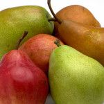 10 Health Benefits of Pears and Nutritional Facts