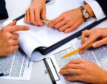 dissertation team trust