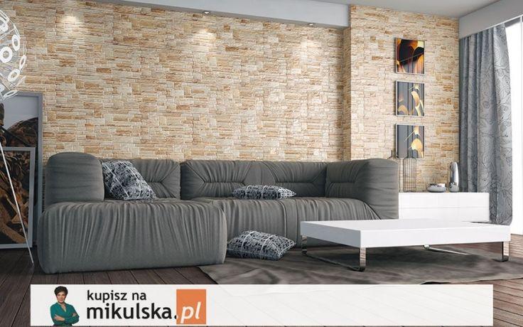 Mikulska - CANELLA DESERT kamień elewacyjny C667 49x30cm CERRAD Do kupienia http://mikulska.pl/index.php?strona=towary&id_kat=&id_prod=426