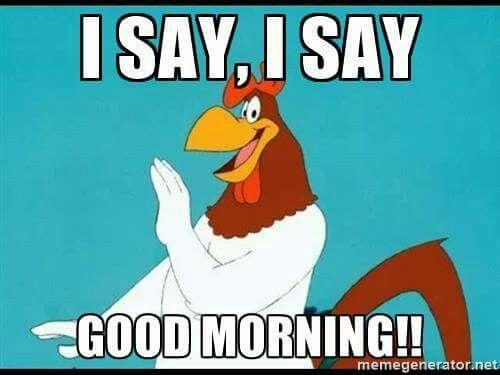 1956 best Good Morning ... images on Pinterest | Good ...