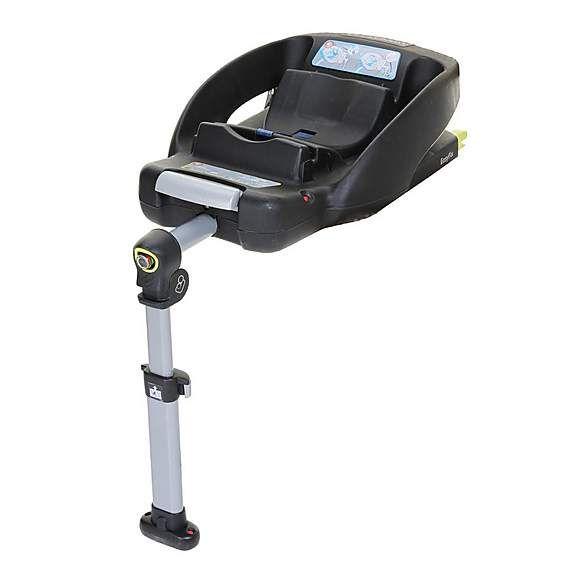 Maxi Cosi Easy Fix Isofix Car Seat Base Dunelm Baby Car Seats Car Seat Base Maxi Cosi Car Seat