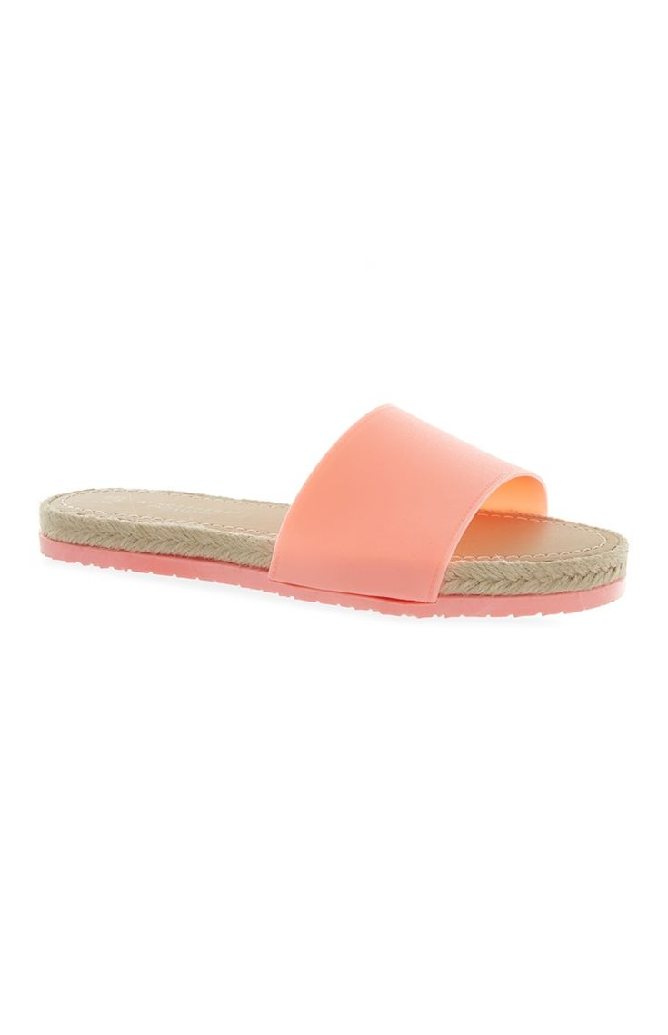 Primark Wide Fit Womens Shoes