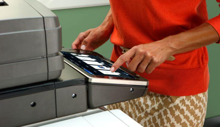 E' meglio scegliere una stampante multifunzione oppure una classica? Se hai dei dubbi, leggi l'articolo: http://idssermide.com/stampante-multifunzione-stampante-classica/ #multifunzione #stampantemultifunzione