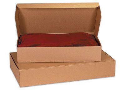 Custom Cardboard Boxes