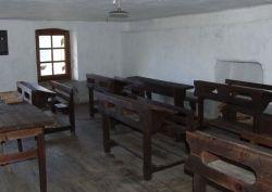 Concorso nelle scuole con l'associazione Effepi - Cronaca - La Sentinella del Canavese