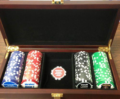 poker - Poker Sets