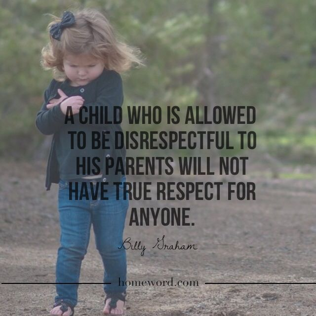 Setting healthy boundaries within the home will be a benefit for all. #christianparenting #confidentparenting #familyquote #parentingquote #family #homeword Photo Credit: s8vedpic@yahoo.com