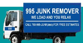 Need Rubbish Removal Company in Canada Hire 995 JUNK Removal Guards for the rubbish removal ; clean out and clean up the commercial furniture etc material with their expert equipments.