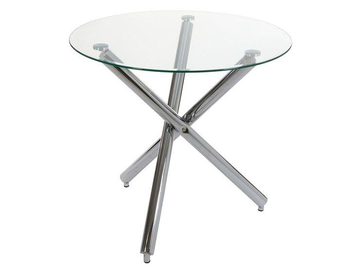 M s de 20 ideas incre bles sobre mesa redonda pequena en for Mesa redonda para cocina pequena