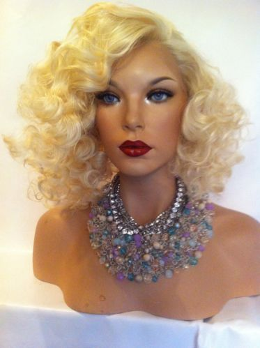 9 Best Wiggy Images On Pinterest Drag Queens Wigs And