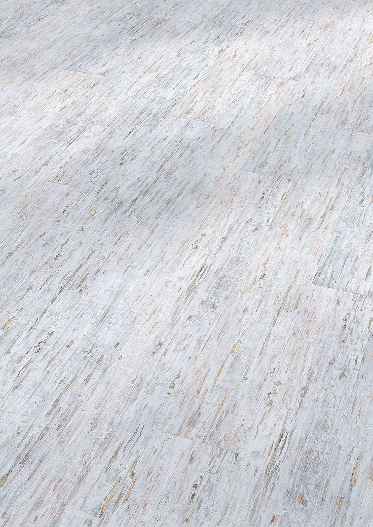 die besten 25 meister parkett ideen auf pinterest bodenmeister handwerker teppiche und. Black Bedroom Furniture Sets. Home Design Ideas