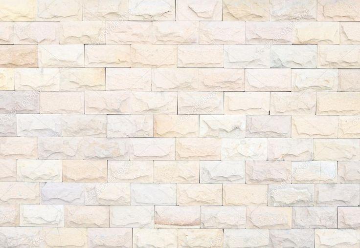 Achtergrondstructuur bakstenen muur — Stockbeeld #58921699