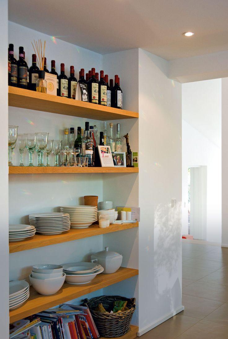 101 besten Küche Bilder auf Pinterest | Wohnideen, Badezimmer und ...