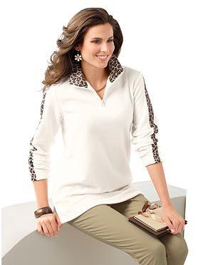 Флисовый свитер, 829818, цвет белой шерсти