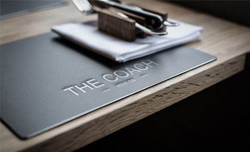 About The Coach | Marlow | Pub Restaurant | Tom Kerridge | The Coach, UK