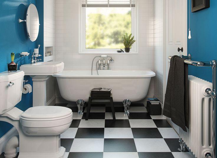 Find creative bathroom design ideas here. Small bathroom designs, concepts for large and luxurious bathrooms, bathrooms for kids, all go here. #delightfull #uniquelamps #BathroomLighting #CeilingLights #ModernLighting #TableLamps #FloorLamps #PendantLights #WallLights #ContemporaryLighting #DesignerLighting #WallSconces