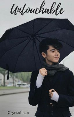 #wattpad #fanfiction Crystal's dream is to become a really famous singer.  Kristian happens to have the exact same goal, so when Crystal's manager sets them bith up for a collab... everything changes.  I DO NOT OWN KRISTIAN KOSTOV