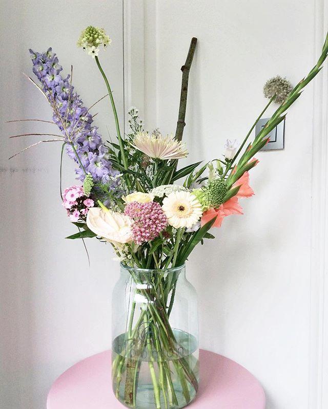 #Flowers www.kidsdinge.com                             http://instagram.com/kidsdinge          https://www.facebook.com/kidsdinge/ #kidsdinge #Kidsroom #babyroom #Toys #Speelgoed #worldwideshipping