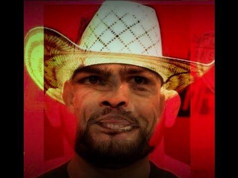 "MMA Kelvin Gastelum vs Donald ""Cowboy"" Cerrone at UFC 205 in New York"