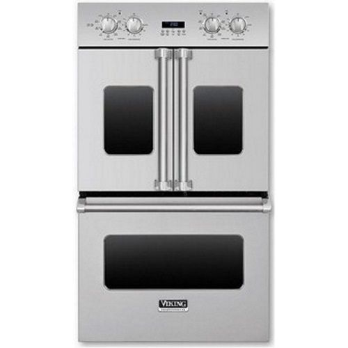 17 Best Ideas About Wall Ovens On Pinterest Kitchen Oven