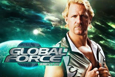 The Impact of Global Force Wrestling