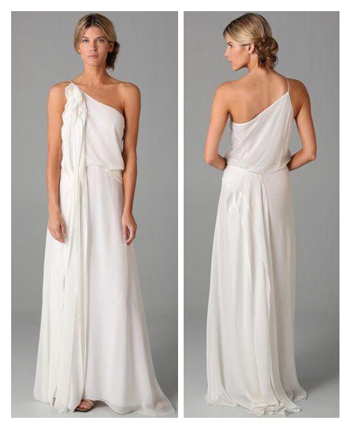 Designer Wedding Dresses Under $500: 8 to Grab