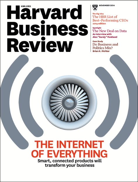 32 best Magazine Cover of the Week images on Pinterest Magazine - business review