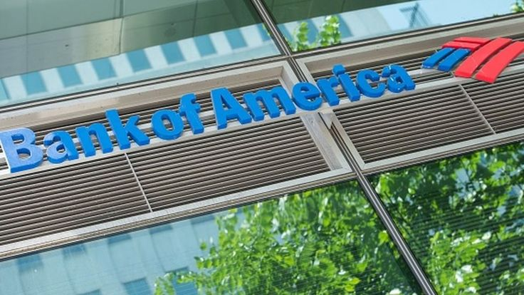 Image copyright                  Getty Images               Bank of America has chosen Dublin as its new base to service EU clients as part of its Brexit contingency plans. It is the first US bank to confirm the Irish capital as its preferred site. Citigroup has picked... - #America, #Bank, #Dublin, #EU, #Hub, #Picks, #World_News