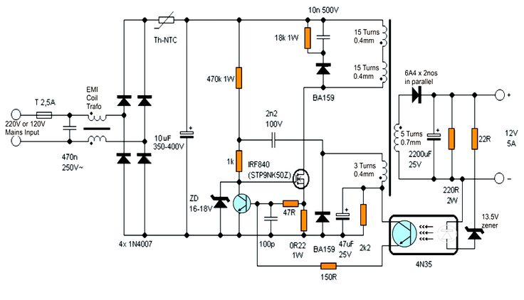 induction cooktop schematic washing machine schematic