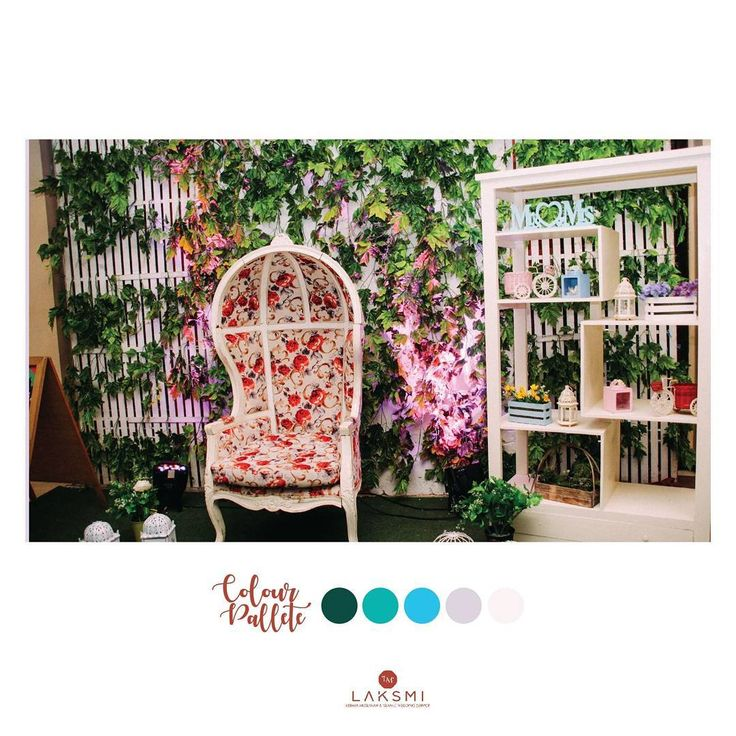 Dekorasi photobooth seperti apakah yg ingin ada di pernikahanmu nanti??  @laksmidecoration punya banyak reverensi buat dipilih lohhh