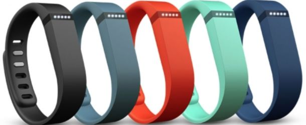 Best Fitness Tracker Reviews: Which Fitness Tracker Wristband is For You?