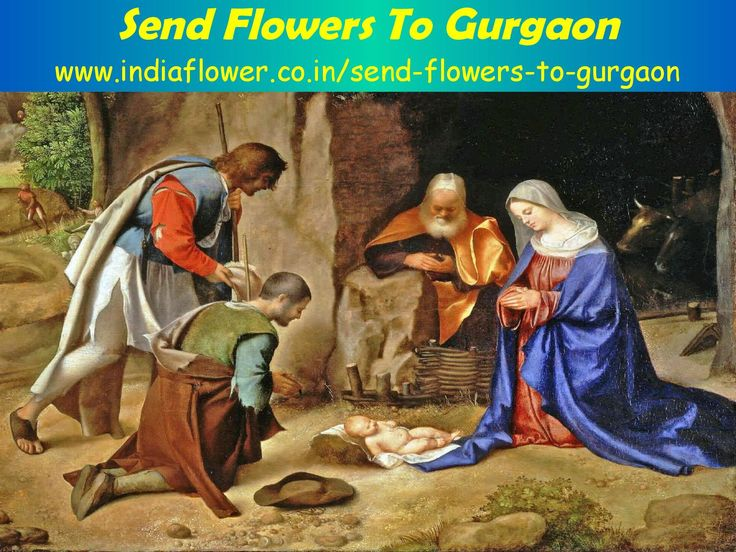 Gurgaon online florist | Send Flowers To Gurgaon  I think Gurgaon online florist gives you better function in any occasions. You can send flowers to Gurgaon to your lover and relatives. http://www.indiaflower.co.in/send-flowers-to-gurgaon