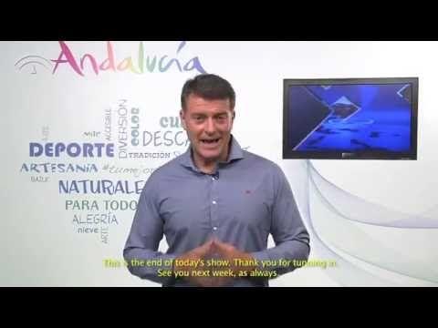Aquí Andalucía Turística 9 AGOST 2016 - Qhotel