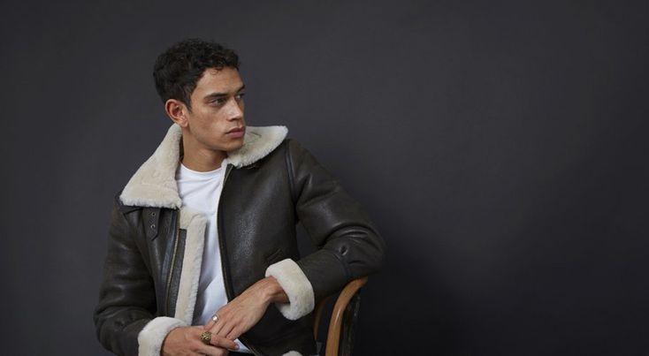 Men's Clothing & Fashion | Menswear Online | The Idle Man