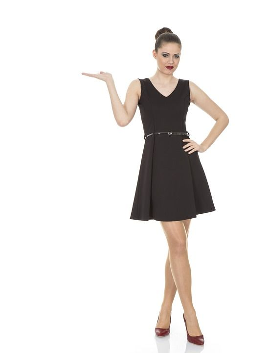 Where To Buy Cheap Dresses Online Adult Images Pixabay