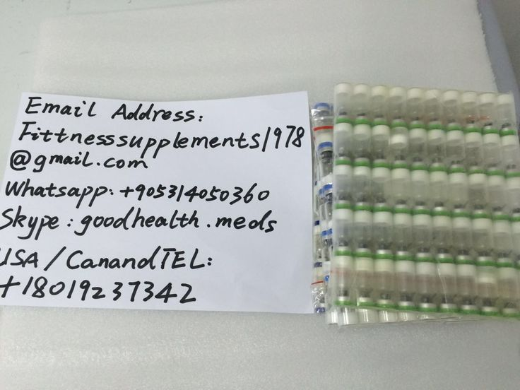 Steroids,Human Growth Hormones,ORAL STEROIDS, Sex Supplements,Sleeping pills,Weight loss pills,Fat burners, sleeping pills,Injectable Steroids.We provide all bodybuilders and Fitness Men and Women with the best products with 100% positive response after use. Delivery is 100% safe and secure  USA BRANCH{801 9237342) 2 days delivery Wickr..genlabs Contact......fitnesssupplements1978@gmail.com Main branch....WhatsApp:+905314050360 Blog......www.Roidssupply.org Shipping is worldwide