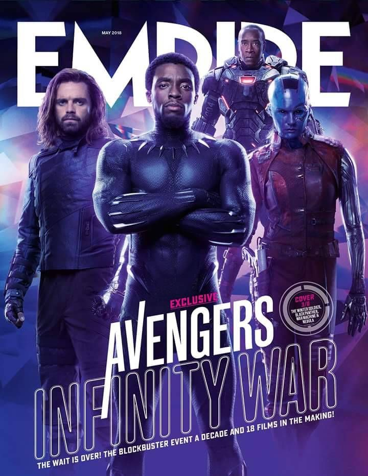 Robert Downey Jr Chris Evans Sebastian Stan Scarlett Johansson Elizabeth Olsen Chris Hemsworth Benedict Cumberbatc Avengers Avengers Infinity War Marvel Heroes