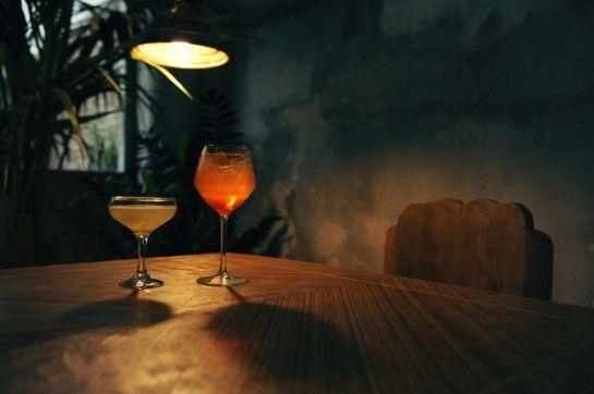 Κινητήρας Opening Party! Σάββατο 3 Οκτωβρίου από τις 21.00 και μετά στο KIΝΟNÓ, το νέο cafe-bar της γειτονιάς, Φαλήρου 48 και Μάρκου Μπότσαρη, Κουκάκι